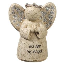 You Are My Angel Figurine