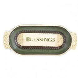 """""""Blessings"""" Dish"""