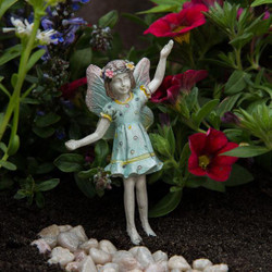 Fairy Garden Fairy Adley