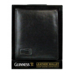 Guinness Classic Wallet