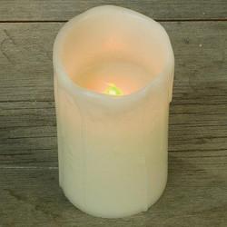 Led Candle For Lantern - 0095177570982