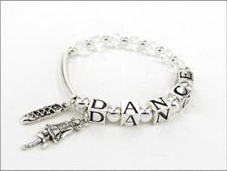 Irish Dance Bracelet -