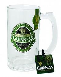 Guiness Ireland Tankard