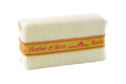 Fragrances of Ireland Heather and Moss Irish Soap