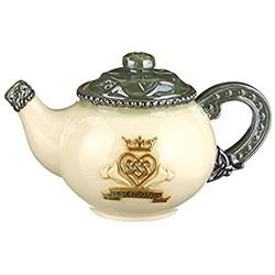 Personal Teapot - Friendship