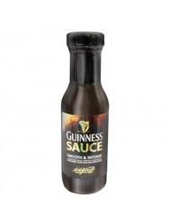 Guinness Sauce