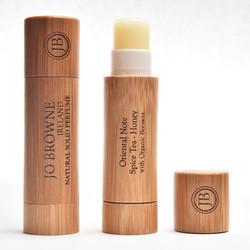 Jo Browne Oriental Note Solid Perfume