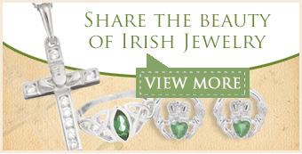 mullystouchofireland/irish-wedding-gifts