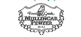 Mullinger Pewter