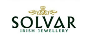 Solvar Irish Jewellery