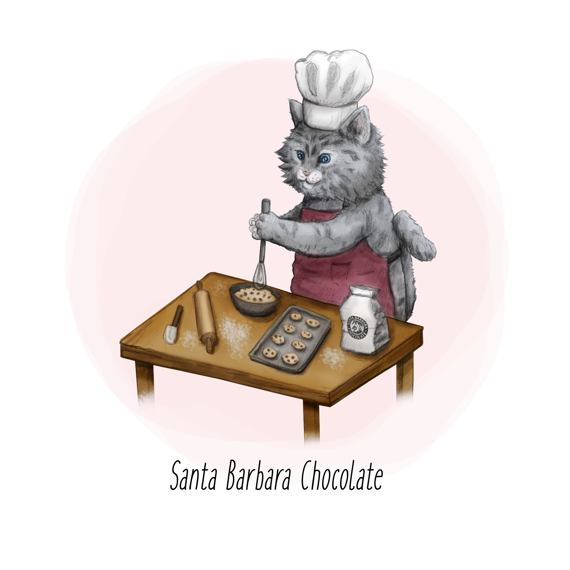 chef-kitty-uses-professional-chocolate-organic.png