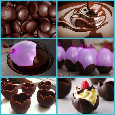 homemade-chocolate-cups.jpg