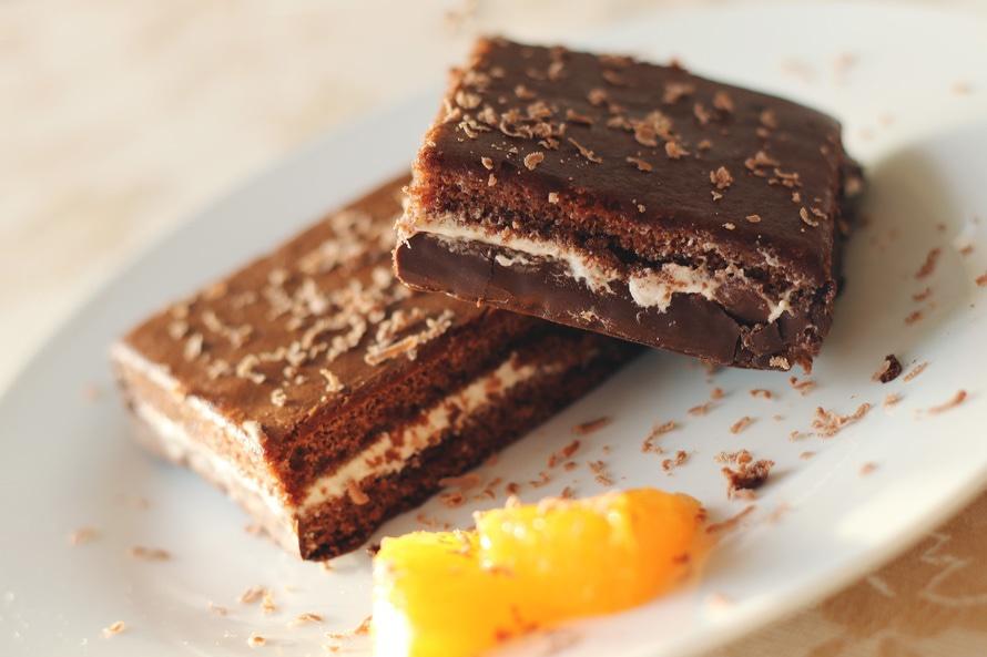 milk-chocolate-brownies.jpg
