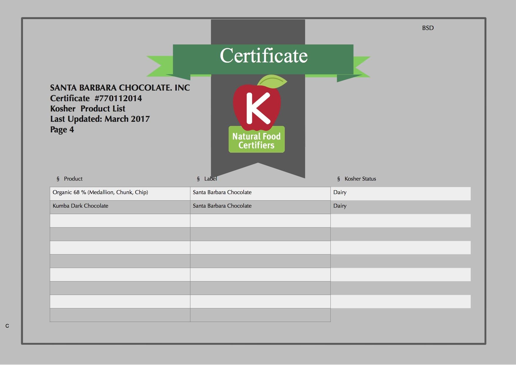 santa-barbara-choc-kosher-certificate-03-2017-.jpg