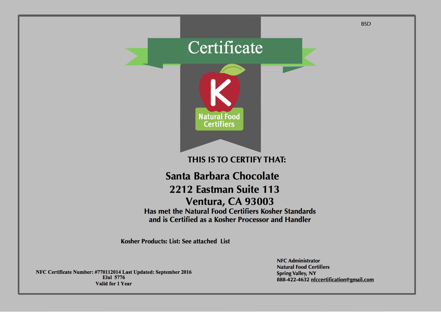 santa-barbara-chocolate-kosher-certificate-2016-2017-page-1.jpg
