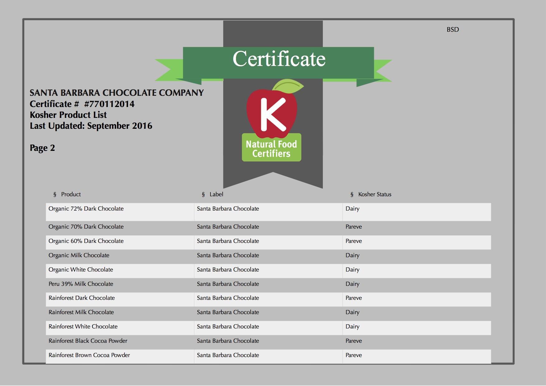 santa-barbara-chocolate-kosher-certificate-2016-2017-page-3.jpg