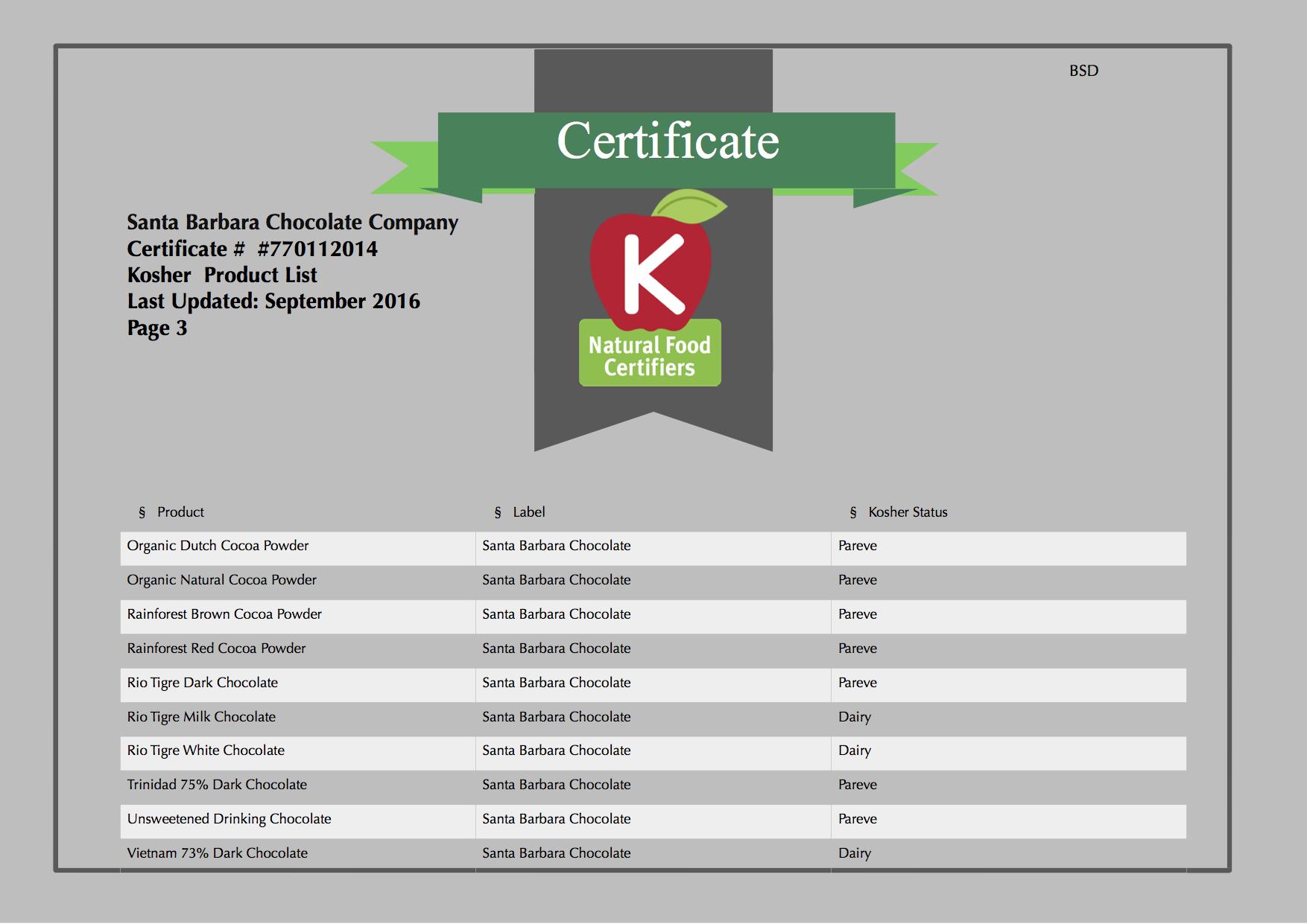 santa-barbara-chocolate-kosher-certificate-2016-2017-page-4.jpg