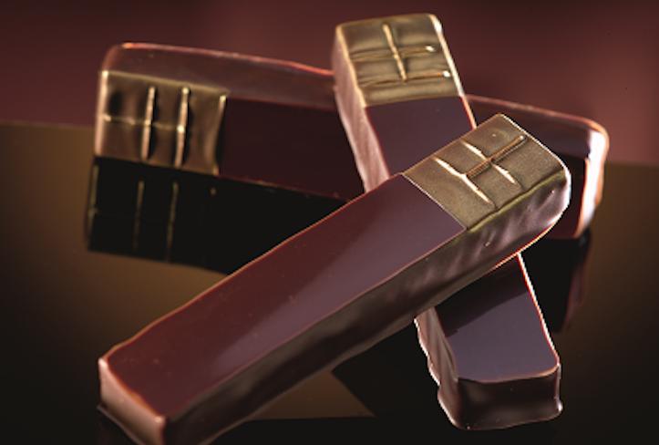 santa-barbara-chocolatier.png