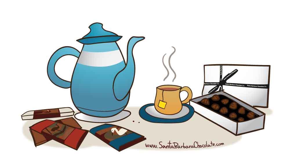 sbc-tea-and-chocolate-pairing.jpg
