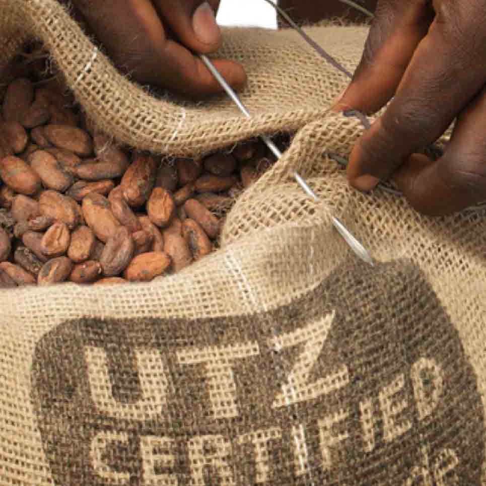 utz-certified-ingredients.jpg