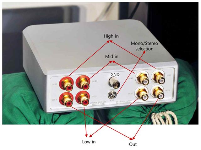 antiphon-sut-manual.jpg