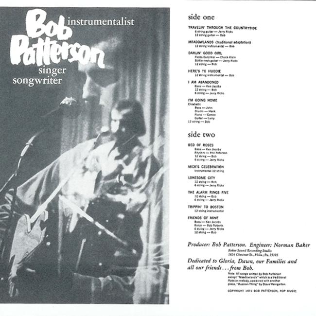 bob-patterson650.jpg