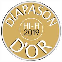diapason-dor-hifi-new-2019-200.jpg