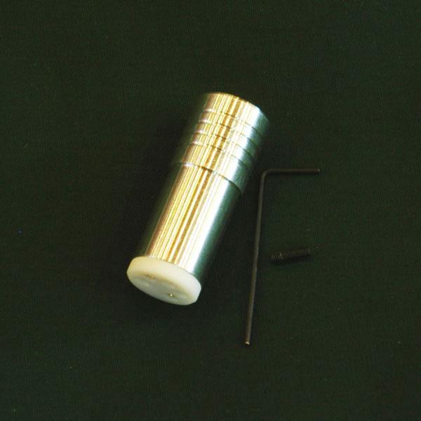 dsc-8543.jpg
