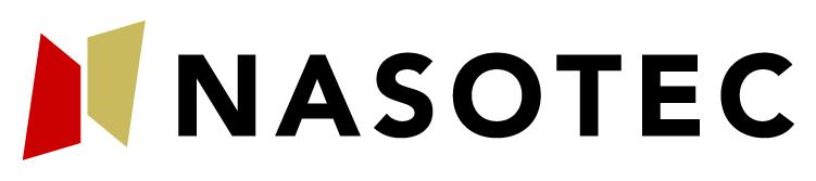 nasotec-logo-big2.jpg