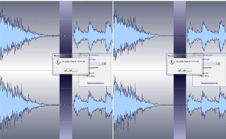 noisefloor-m.jpg