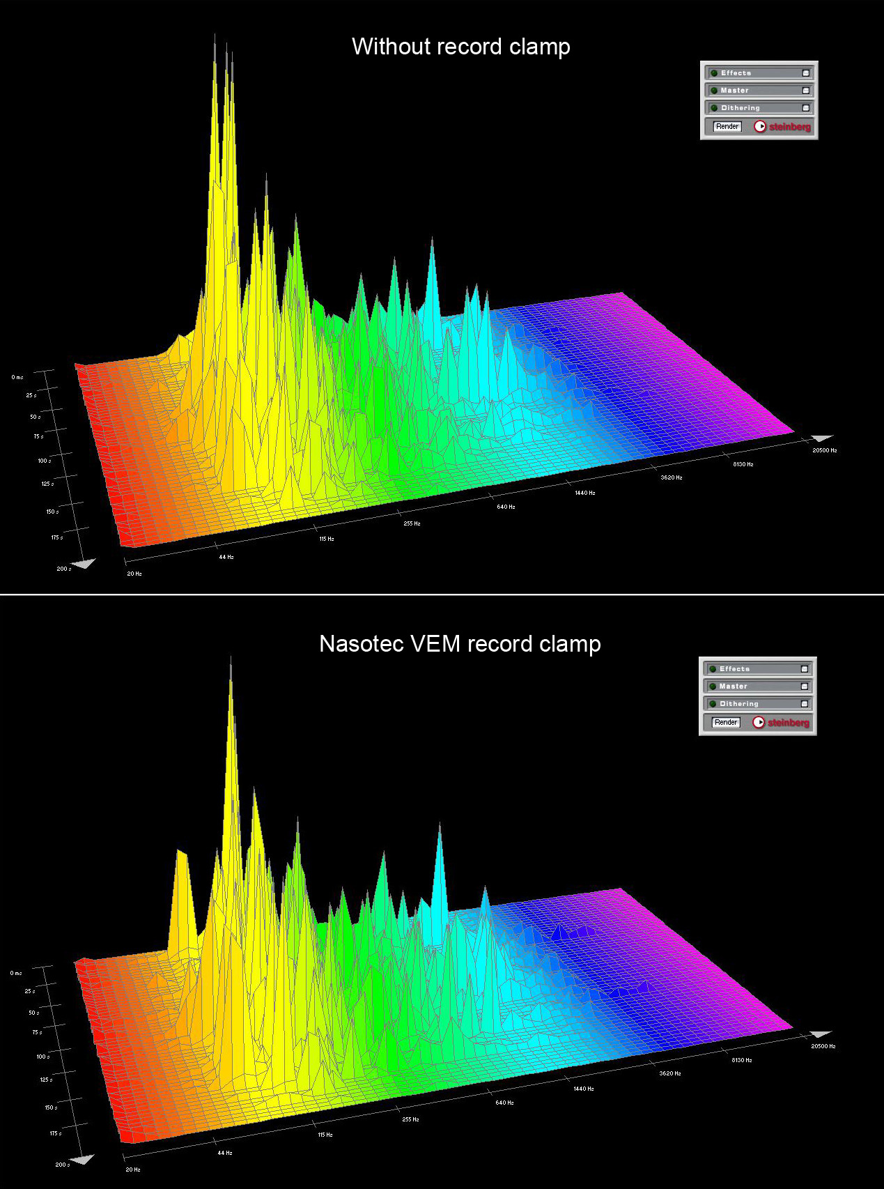 Nasotec Vem Record Clamp Motor Wiring Diagram The