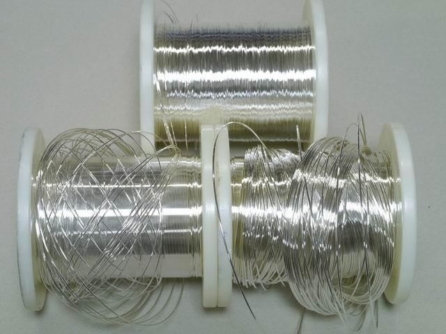 sg-wire-round-m.jpg