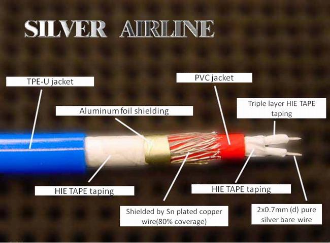 silverairline-resize.jpg