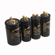 EPCOS SIKOREL Capacitors