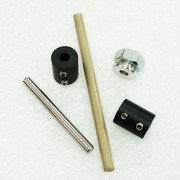 Shaft Extension Kit