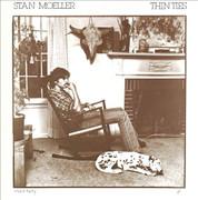Thin Ties - Stan Moeller