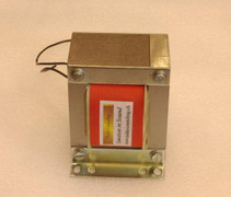 Choke Transformer for HV PP EL84 Amplifier, 12Hy/250mA