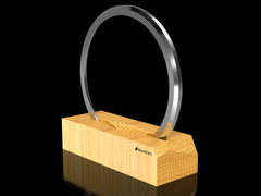 [Product description] - Outer Ring Clamp Holder