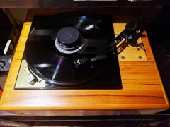 Hearken Audio