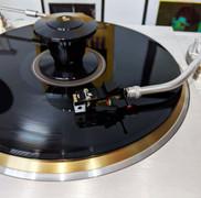 The Record Centre, Canada