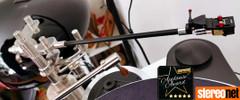Tru-Glider - STEREONET UK