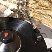 Corby's Audio - Canada