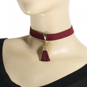 TRACY CHOKER Wine