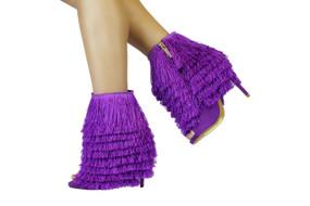 MAMBO Purple