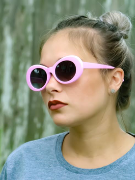 VIBE Pink