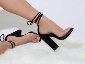 WIKED Black Velvet