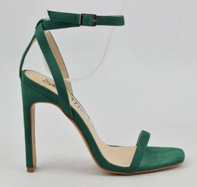 ROZALA Green
