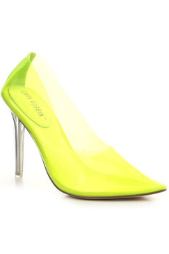 NUCLEAR Lime