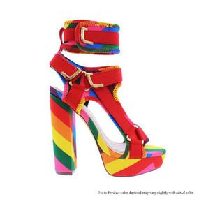 GLAMMY Rainbow