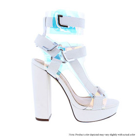 GLAMMY REMIX White